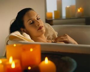 relaxingbath-300x240